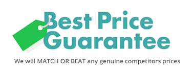 Best Price Guranteee